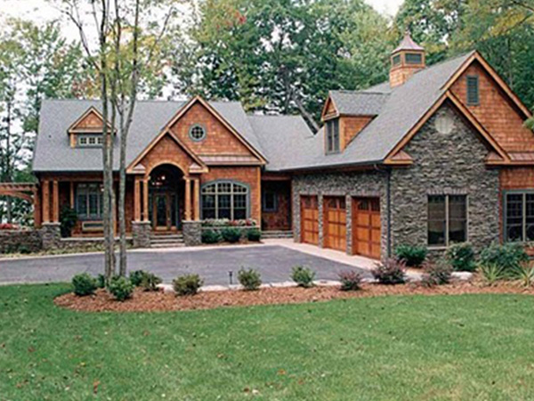 portfolio   custom architectural drafting & design company